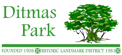 About the Ditmas Park Association